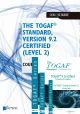 The TOGAF Standard Version Certified Level Courseware Package