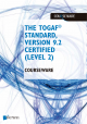 The TOGAF Standard Version Certified Level Courseware