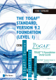 The TOGAF Standard Version Foundation Level Courseware Package