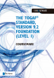 The TOGAF Standard Version Foundation Level Courseware