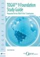 TOGAF Foundation Study Guide nd Edition