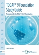 TOGAF Version Foundation Study Guide