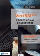 VeriSM Professional Courseware Package