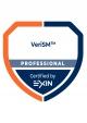 VeriSM Professional EXAM