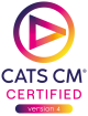 CATS CM Foundation Exam